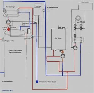 Eh 4107  Controller Also Honeywell L8148e Aquastat Wiring