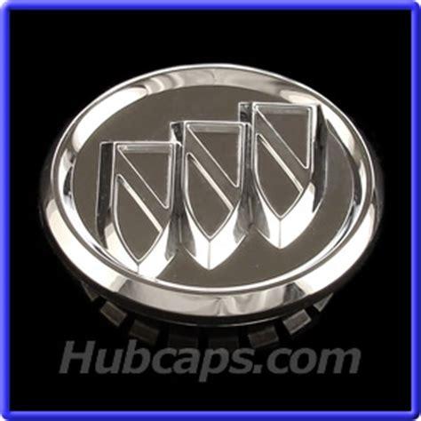buick enclave hub caps center caps wheel caps hubcapscom