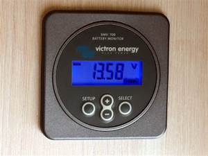 Wohnmobil Solaranlage Berechnen : niedlich 12 volt solarschaltplan fotos elektrische ~ Themetempest.com Abrechnung