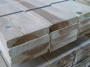 Lame Terrasse Classe 4 : terrasse bois trait classe 4 prix au m2 discount images ~ Farleysfitness.com Idées de Décoration