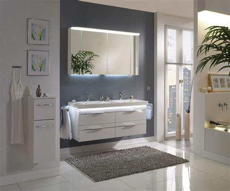 Bathroom Furniture Aberdeen With Cool Minimalist Eyagci