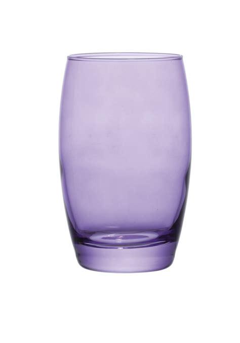 objet en verre ou verre