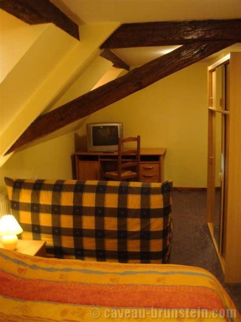 chambre d hotes en alsace en alsace chambres d 39 hotes sur la route des vins à kintzheim