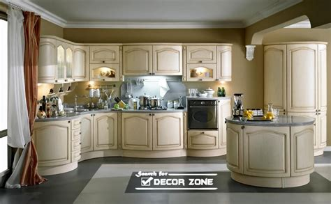 classic kitchen cabinet colors kitchen cabinet colors 20 ideas and color combinations 5429