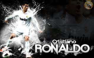 cristiano ronaldo real madrid wallpaper pixelstalk net