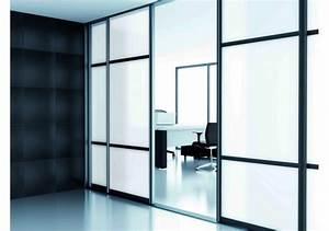 Adhésif Fenetre Opaque : film intimit adh sif d poli blanc film occultant com ~ Edinachiropracticcenter.com Idées de Décoration