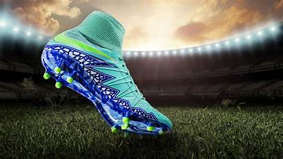 Nike Soccer Cleat Wallpapers Hypervenom Pack Unveils