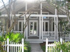 Photos And Inspiration Porch Home by Pretty Houses Seaside Porch Inspiration
