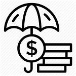 Clipart Financial Projection Accounting Transparent Webstockreview Prosymbols