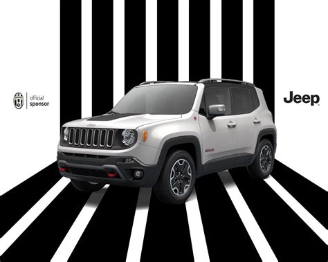 jeep life wallpaper jeep indonesia official site jeep life jeep and