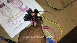 Haltech 13b Ls Coils Wiring Diagram