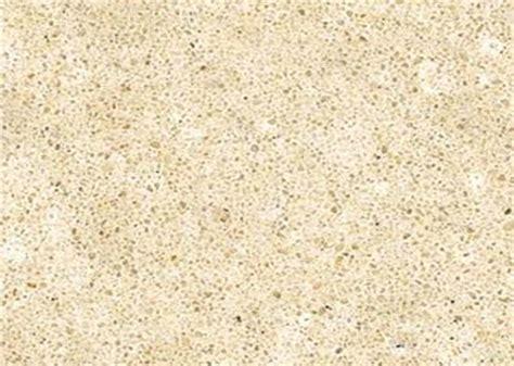 caesarstone kitchen countertop products kbr kitchen bath