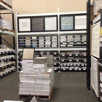 floor and decor norco ca floor decor 83 photos 135 reviews home decor 200 hidden valley pkwy norco ca united