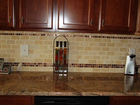 do it yourself kitchen backsplash brilliant charming subway tile backsplash