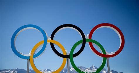 olympische spiele ardzdf ard das erste