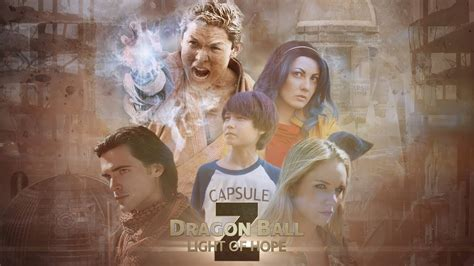We did not find results for: Dragon ball z light of hope 2017 full movie download > MISHKANET.COM