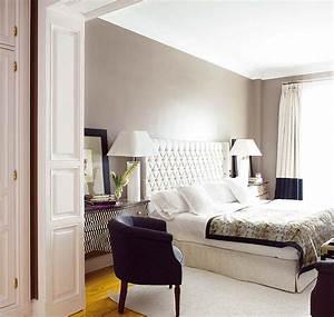 cozy, romantic, relaxing, bedroom, color, ideas, 32