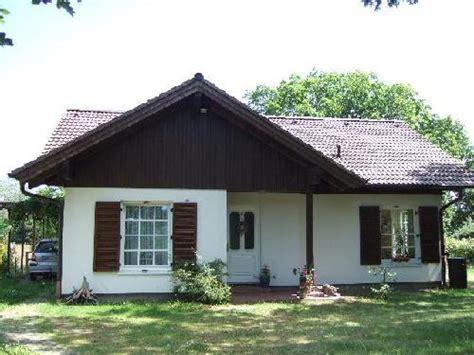 Kleines Haus In Mecklenburg Vorpommern Kaufen by Haus In Mecklenburg Vorpommern Kaufen Haus Kaufen