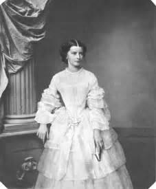 robe mariã e nantes 1859 elisabeth in bayern kaiserin österreich by franz hanfstaengl grand gogm