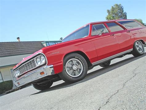 Cars Parts Muscle Cars Parts For Sale