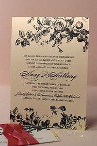 17 best images about dual language wedding invitations on With wedding invitations dual language