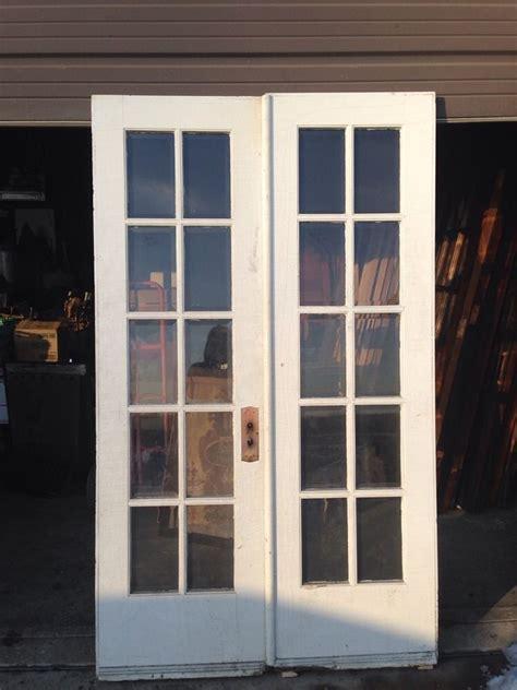 48 inch patio doors pilotproject org