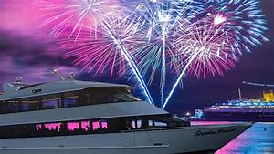 Pre-IndepenDANCE YACHT CRUISE Party (DJ, Comp Appetizers ...