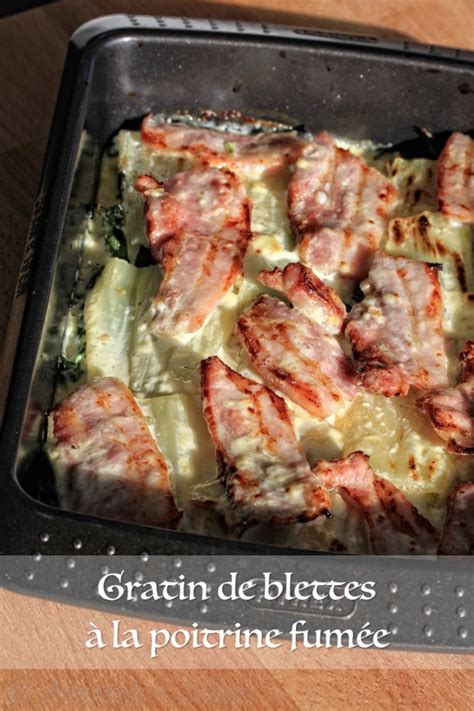 cuisiner les cotes de blettes cuisiner des cotes de blettes ohhkitchen com