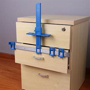Aliexpress Com   Buy Detachable Hole Punch Locator Jig