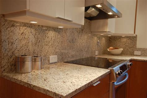 Kitchen Countertops Langley by Vancouver Granite Kitchen Countertops Langley Bc Quartz
