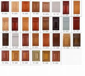 kitchen cabinet doors online solid wood kitchen cabinet With kitchen cabinets lowes with cheap custom car stickers
