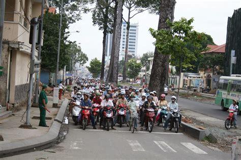 vietnamcamboya ho chi min  viajar sin fronteras