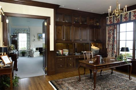 Beautiful And Stylish Law Office Furniture  Office. Decorative Styles Interior Design. Ove Decors Rachel. Decorative Exterior House Trim. Modern Wall Art For Dining Room. Apartment Room Dividers. Best Fans To Cool Room. Decorated Margarita Glasses. Banquet Rooms For Rent