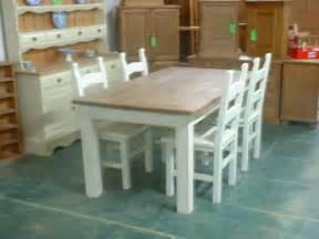 shabby chic kitchen furniture kitchen chairs shabby chic kitchen table and chairs