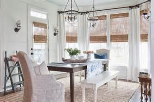 kitchen color paint ideas 30 unassumingly chic farmhouse style dining room ideas