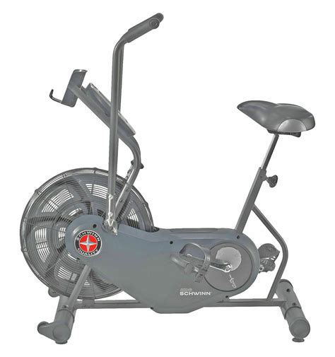 Schwinn Exercise Bikes – Sports and Fitness