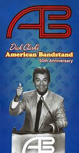 Light Rock Songs Clark 39 S American Bandstand 50th Anniversary Various