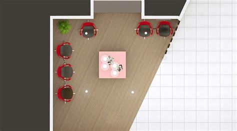 Chambre Des Metiers Romans Sur Isere Lamboley Architecte Romans Sur Is 232 Re Projets