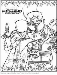 Best Mega Minds