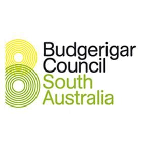 budgerigar council  south australia home facebook