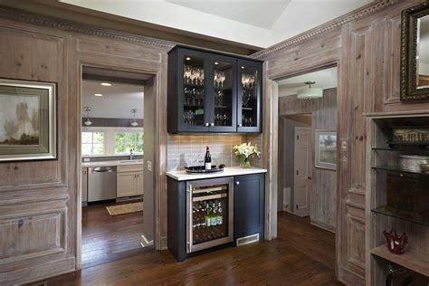 custom ikea kitchen   built  hutch
