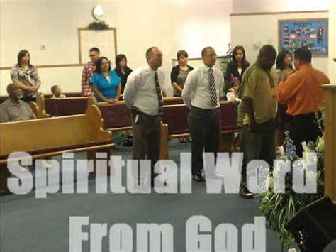 the door christian fellowship the door christian fellowship midwest city oklahoma