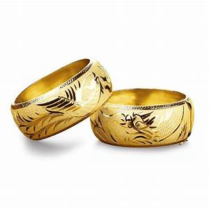 Dragon and phoenix wedding rings google search amazing for Wedding rings phoenix az