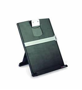 office furniture copy holders 3m desktop document holder With 3m desktop document holder