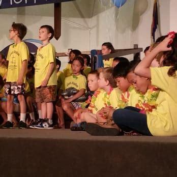 vista christian academy 10 photos elementary 892 | 348s