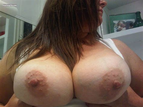 big boobs australien