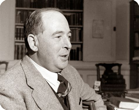C. S. Lewis And Karl Rahner On Jesus And