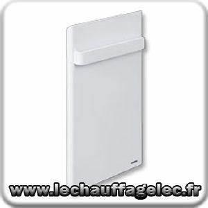 Radiateur Seche Serviette Campa : s che serviettes campa achat vente de s che serviettes ~ Premium-room.com Idées de Décoration