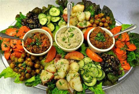 morocan cuisine moroccan food