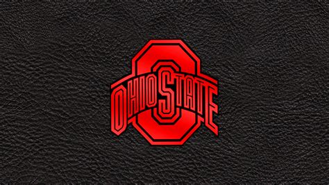 Ohio State Buckeyes Football Backgrounds Download ...
